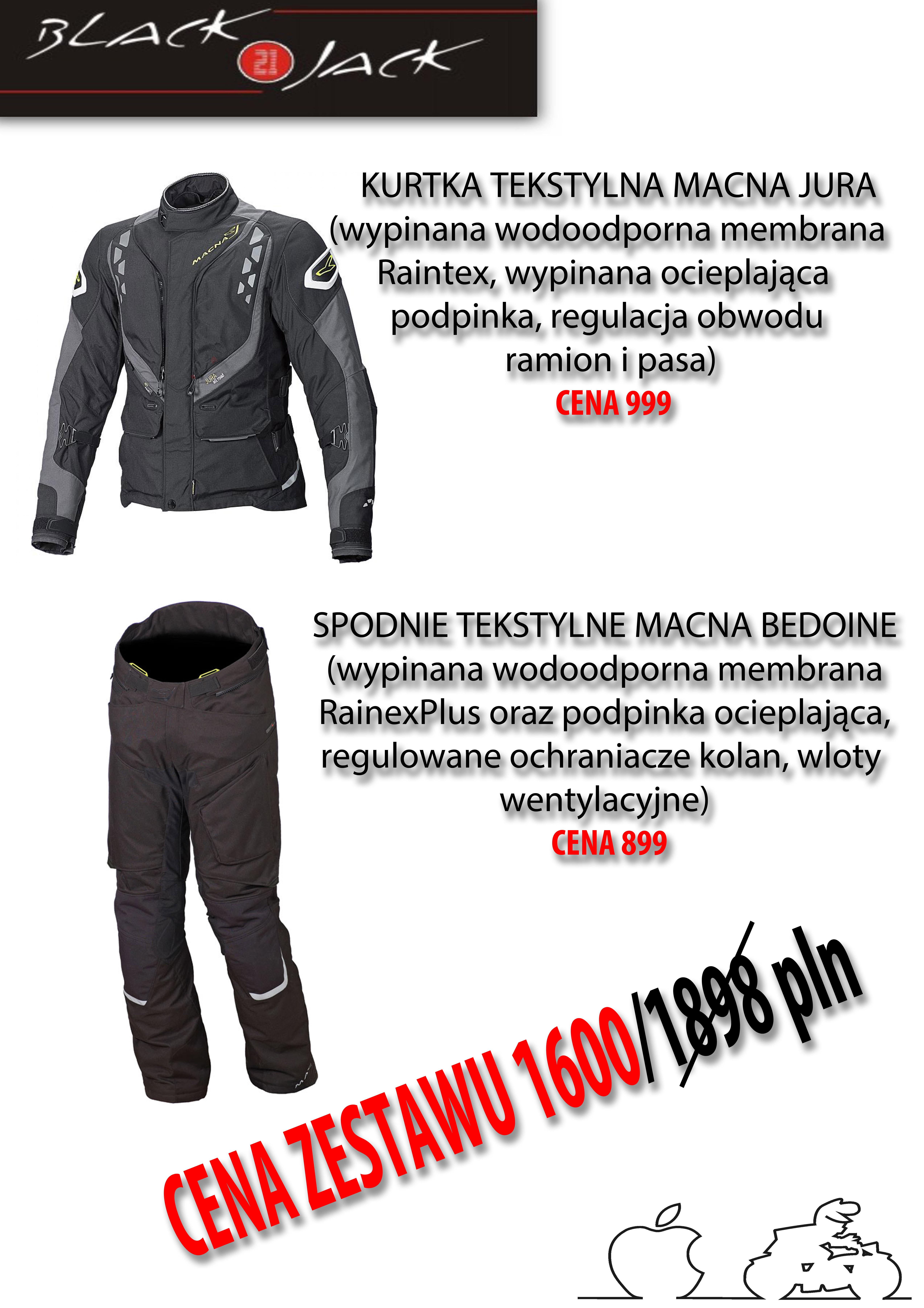 flm_1426255543__macna.jpg