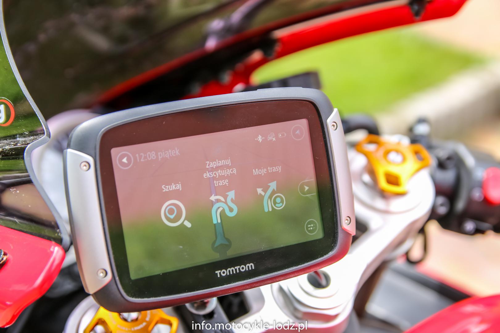 flm_1444823050__tom-tom-rider-2.jpg