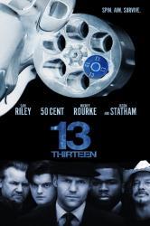 thumb_flm_1370801434__13-2011-movie-post
