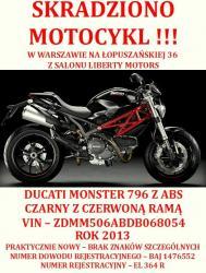 thumb_flm_1377809626__1148990_5999091167