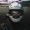 Motopozytywni - Bezpłatne Szkolenie, Waarto! - ostatni post przez ridrick