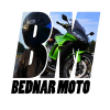 Bednar Moto - ostatni post przez B3DNAR