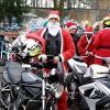 Moto-Moto Kawasaki - ostatni post przez Kristo74