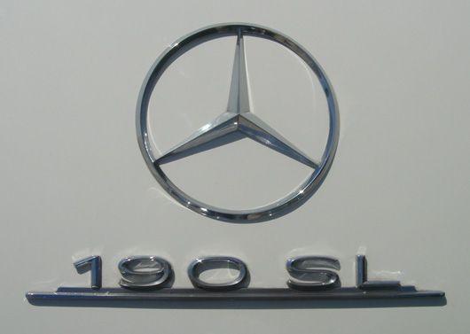 190_sl.jpg