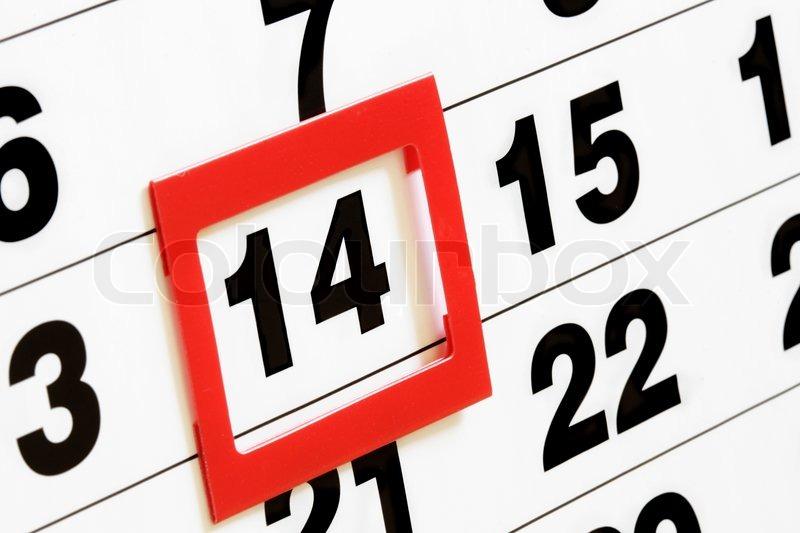 2261886-150859-sheet-of-wall-calendar-wi