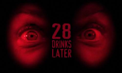 28-drinks-later.jpg