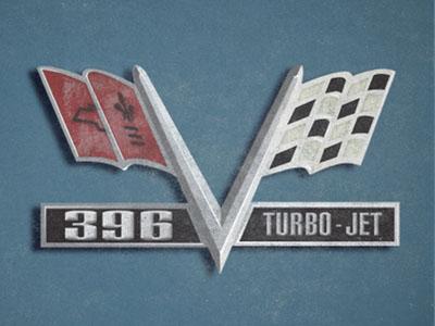 396_turbo_jet.jpg