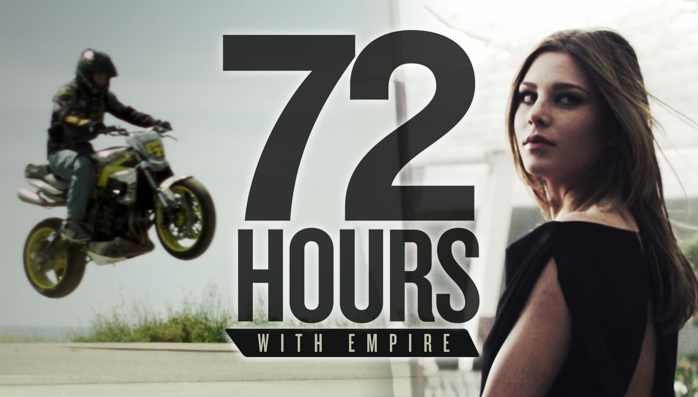 72HOURS.JPG