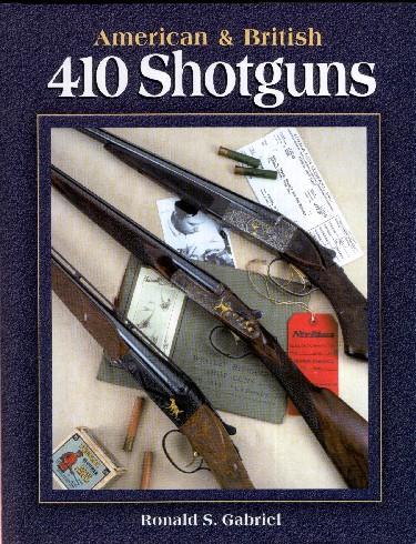 410shotguns2.jpg