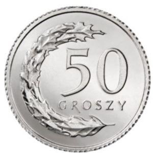 50-Groszy.jpg