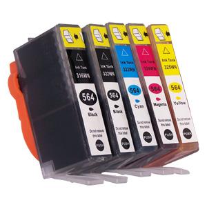 564-inks-5-compatible.jpg