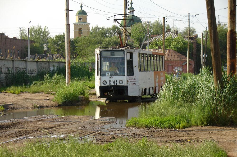 Astrakhan_trams,_1041.jpg