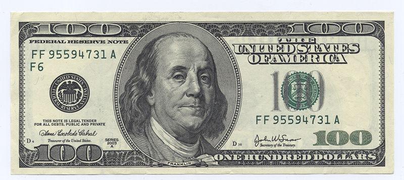 800px-Usdollar100front.jpg