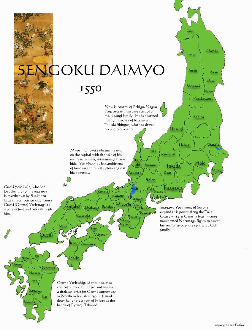 Japan1550.jpg
