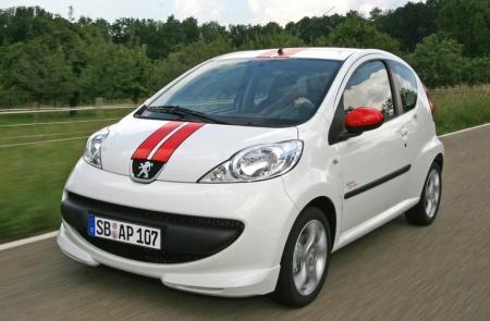 Peugeot-107-front.jpg