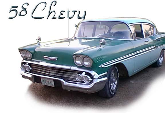 chevy58.jpg