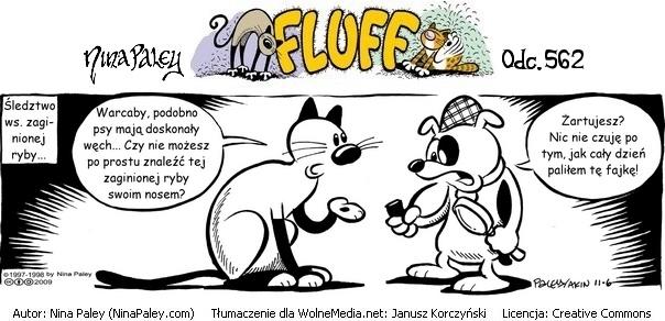 fluff-562.jpg
