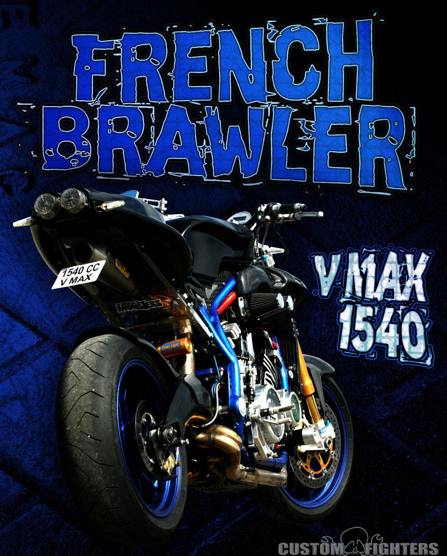 french_brawler_vmax1.jpg