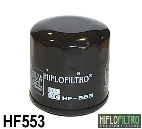 hf553.jpg