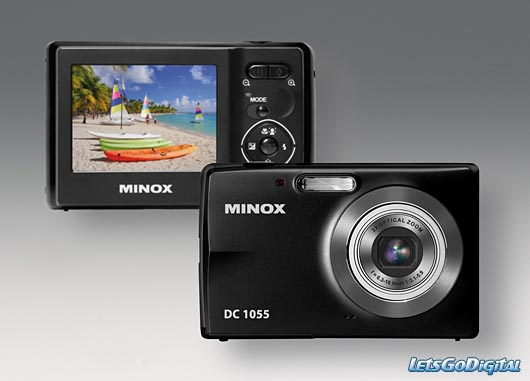 minox-dc1055.jpg