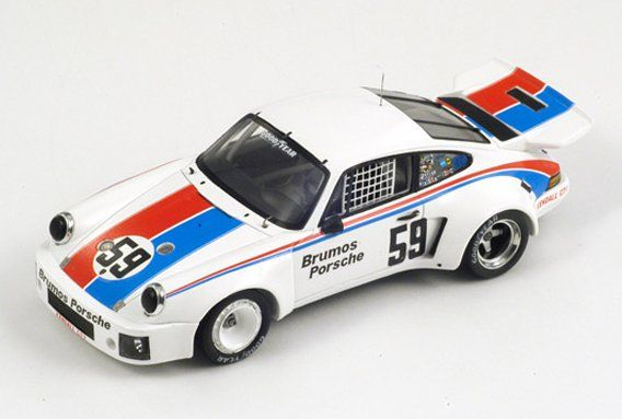 porsche-911-carrera-rsr-59-gregg-model-b