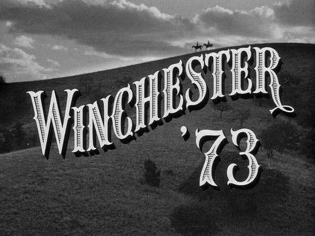 winchester-73-title-still1.jpg