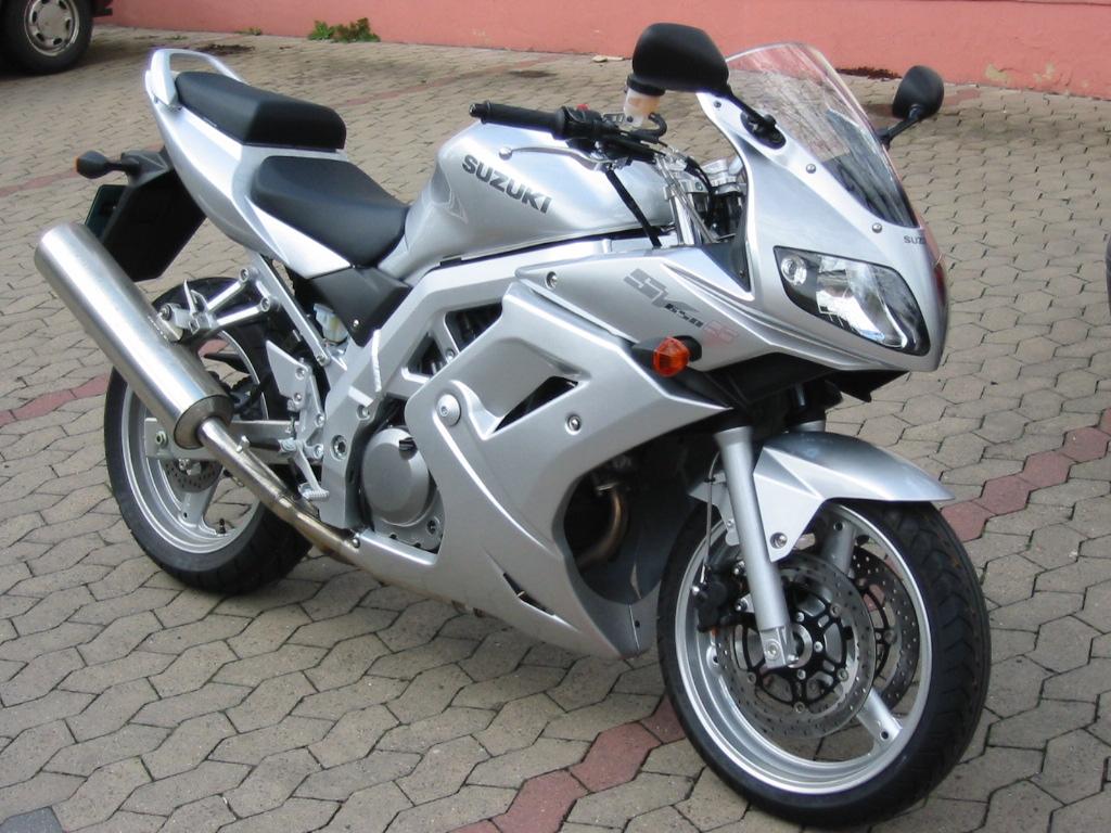 sv650s 2007 nasze motocykle forum dzkich motocyklist w