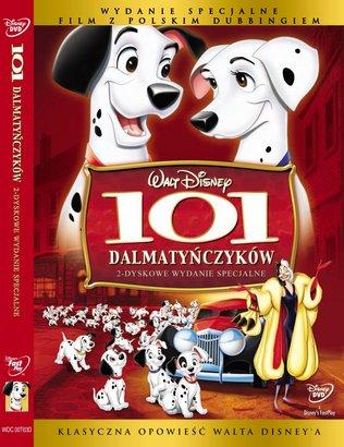 flm_1371063583__101-dalmatynczykow-2dvd.