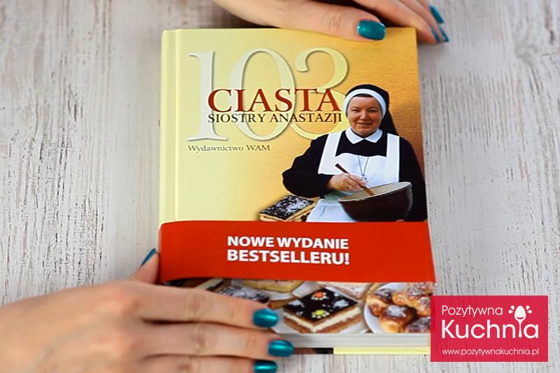 flm_1371064340__103-ciasta-siostra-anast