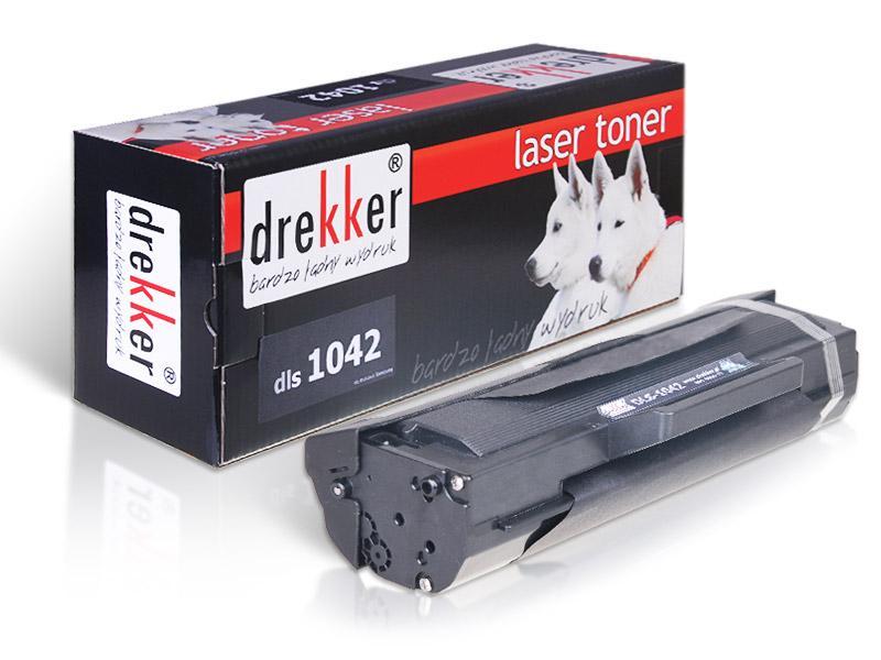 flm_1390984186__i-drekker-wklad-laserowy