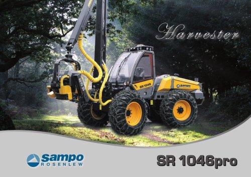 flm_1390993044__forest-harvesters-sr1046