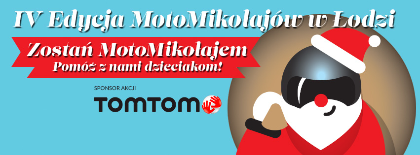 flm_1448356291__flm_motomikolaje_cover5.