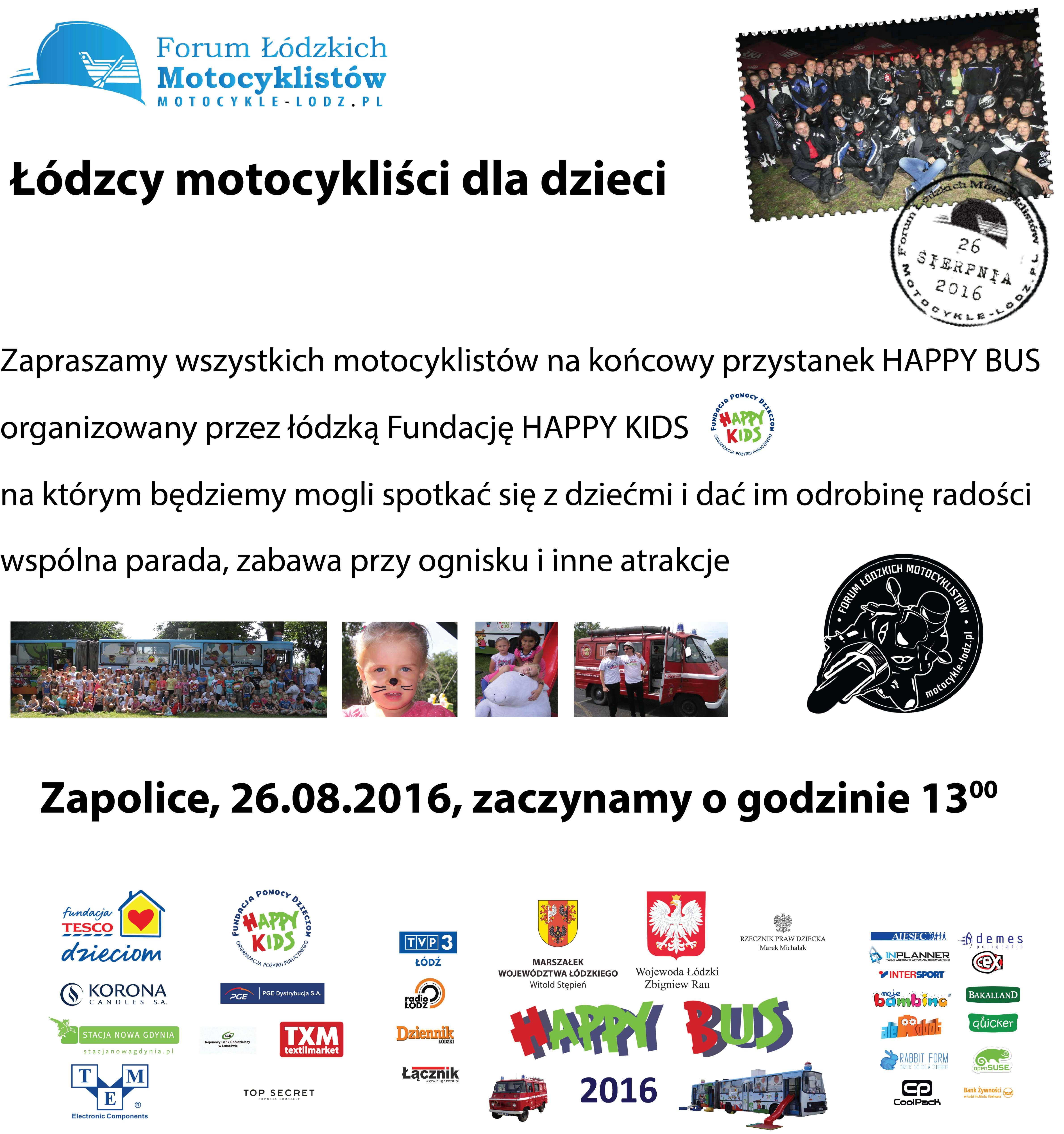 flm_1471953266__zaproszenie_flm.jpg