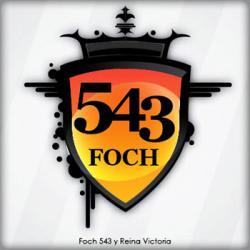 thumb_flm_1374438457__foch543.jpg