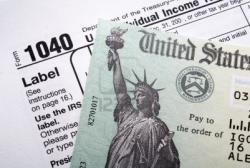 thumb_flm_1390903177__3891976-tax-return
