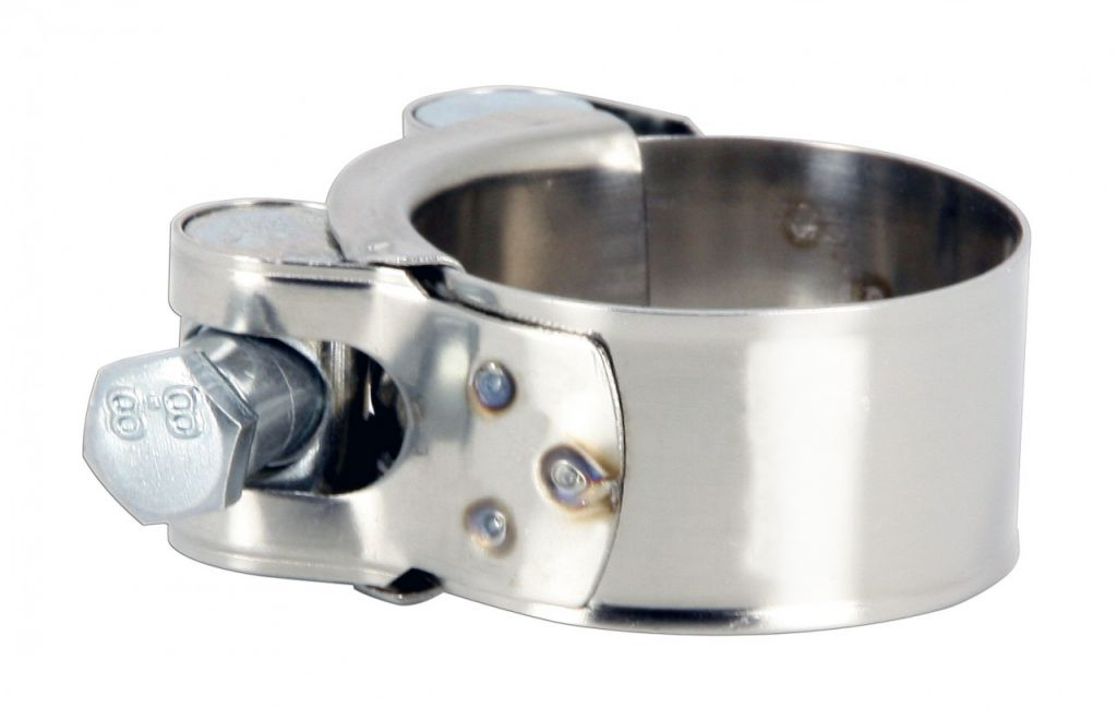 HC6368 - opaska metalowa.jpg