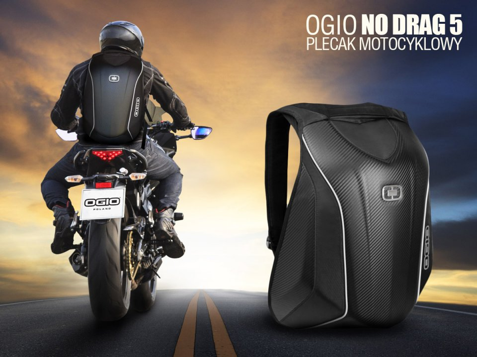 ogio_no_drag5_plecak_motocyklowy_zmotocyklista.jpg