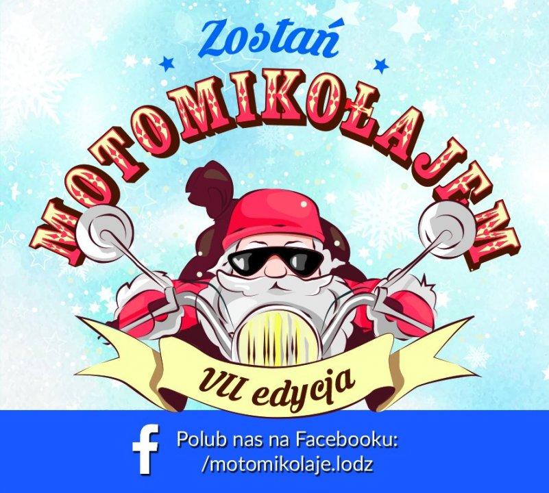 1007991007_naklejka_skarbonki_2018rewers.thumb.jpg.3b234b8b19b99fbd7c40c70807938396.jpg