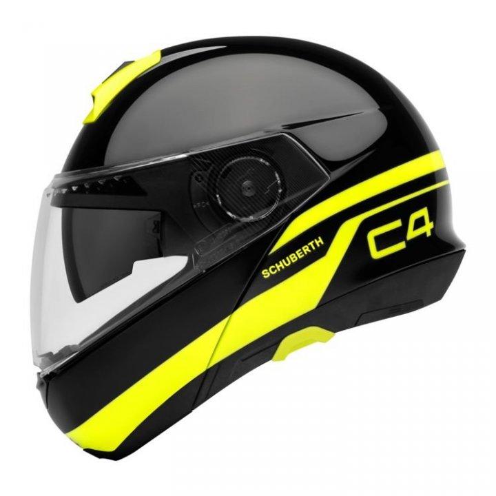 schuberth_c4_pulse_helmet_750x750.jpg