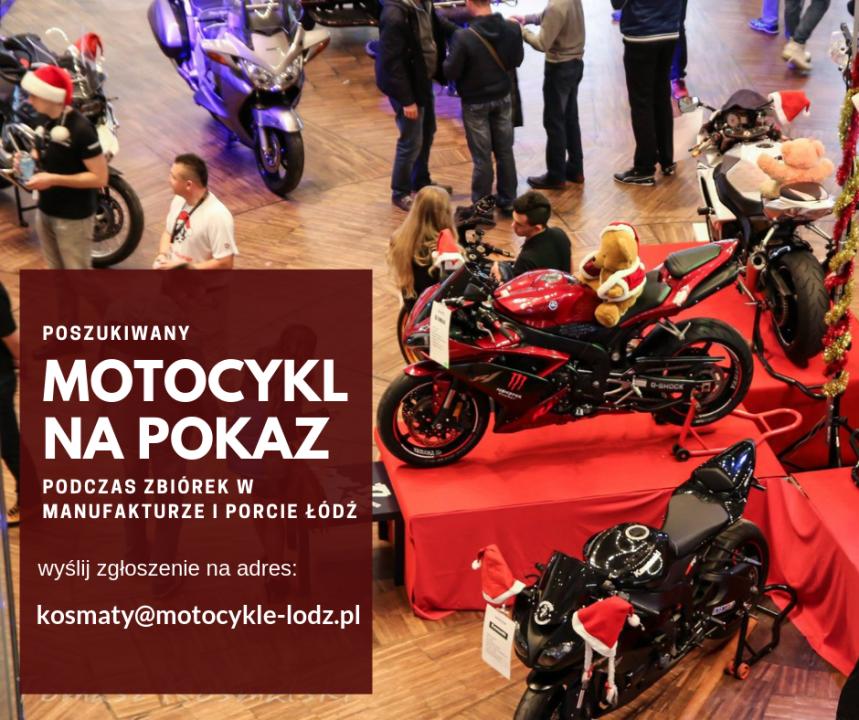 1801526285_motocyklezbirka(1).thumb.png.051335907c618638ae8a6ab261d9c812.png