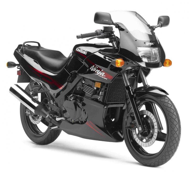 Kawasaki Ninja500R 09.jpg