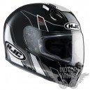 hjc-fg-17-metal-black-kask-motocyklowy.jpg.436eb6d115eb3b13b842196ec53728fd.jpg