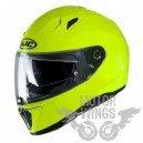 hjc-i-70-fluorescent-green-kask-motocyklowy.jpg.310693bce92a4a55de85af5a0a91f3de.jpg