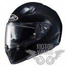hjc-i-70-metal-black-kask-motocyklowy.jpg.8aa50ecccabe8faae1895defd6fa9d09.jpg