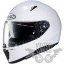 hjc-i-70-pearl-white-kask-motocyklowy.jpg.8215e876b72a01f925ce1e96d8e435e8.jpg