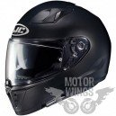 hjc-i-70-semi-flat-black-kask-motocyklowy.jpg.cb5003bb0caa91fbb3299c3e5bc7bbc4.jpg