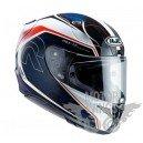 hjc-r-pha-11-darter-mc-21-kask-motocyklowy.jpg.6fd5fb85f4a853830ff21b493023594a.jpg