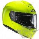 hjc-rpha-90-fluo-kask-motocyklowy-szczekowy.jpg.37dba41f5e5f584a58c7de1e7a5030fc.jpg