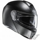hjc-rpha-90-matt-black-kask-motocyklowy-szczekowy.jpg.b2d03ebd24549ab41b0db483030369ba.jpg