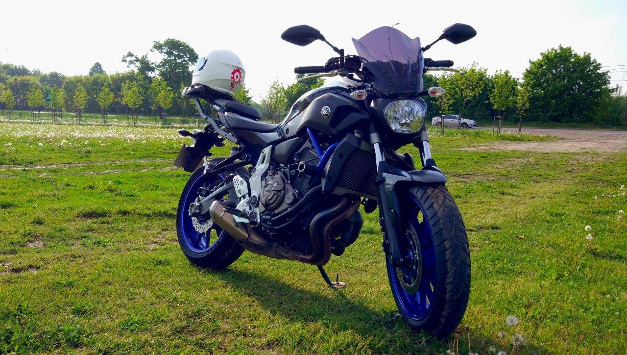 moto3.thumb.jpg.ec43221606cbd7dfd957a02f58cb30fd.jpg